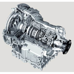CoolDrive Auto Parts NZ | ZF 6HP Transmissions for Ford